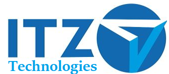 Oracle Solaris 11 System Administration I & II - ITZTechnologies